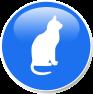 Lees meer over katten